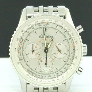 BREITLING Navitimer Montbrillant Automatic A30030